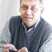 Roger Uddstål
