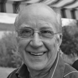 Bo Lundmark