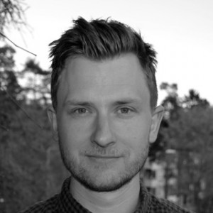Andreas Sidkvist